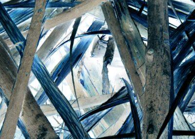 2020-kleur-abstract - 04